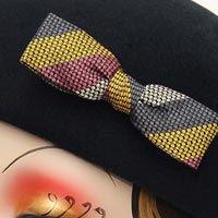 Hats-square-1.jpg