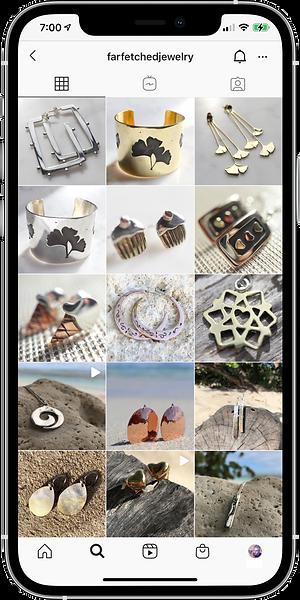 PawelSokalski-jewelry-photography