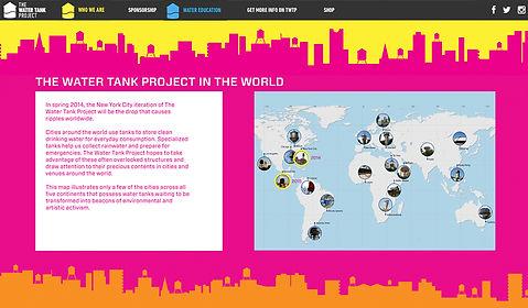 WaterTankProject-PawelSokalski-marketing