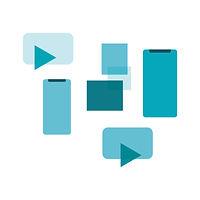 pawelsokalski-content-web-creation.jpg
