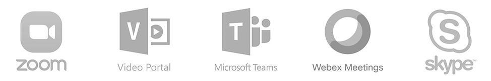 VIDEOS-Logos-1.jpg