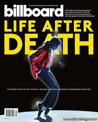 Billboard_Magazine_2013-11-16_www.storem