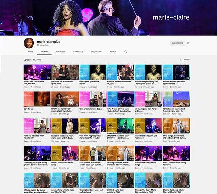 Youtube-PawelSokalski-content-creation