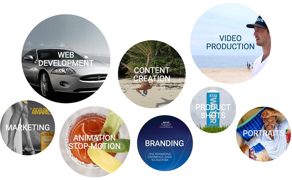 PawelSokalski-marketing-services
