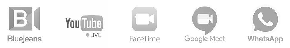 VIDEO-Logos-2.jpg