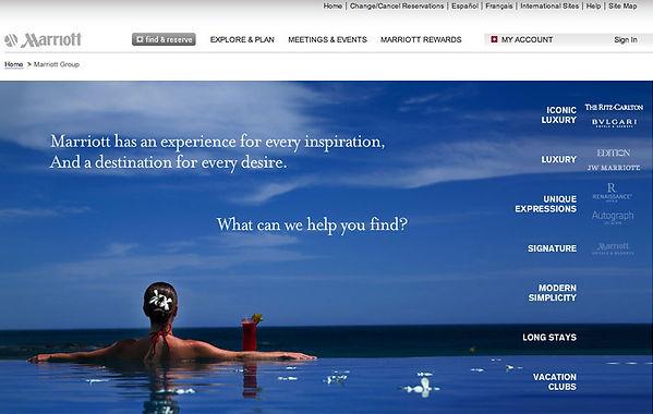 Marriott-PawelSokalski-web-creation