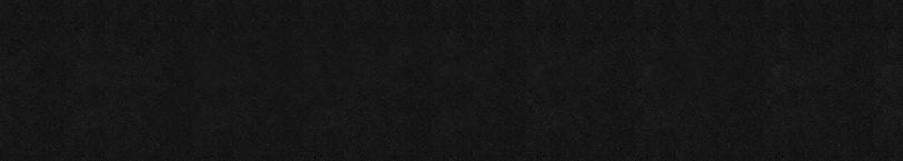 black-paper-3.jpg