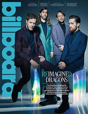 bb5-imagine-dragons-cover-2015-billboard