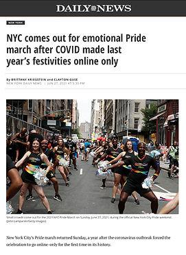 News-Template-dailynews.jpg