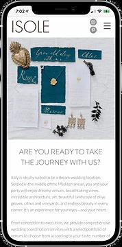 Isole-Wedding-PawelSokalski-web-creation