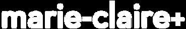 mc-logo-v6-w.png