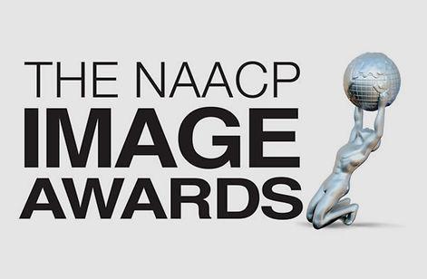 Awards-naacp.jpg