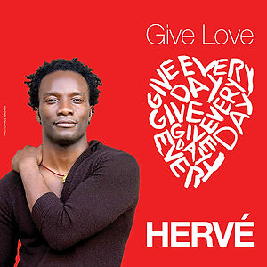 cover-givelove-V5-s.jpg