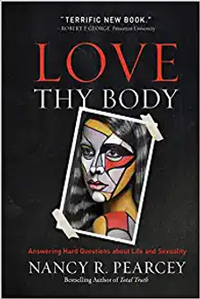 Love Thy Body.webp