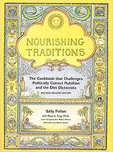 Nourishing Traditions.jpg