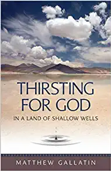 Thirsting for God.webp