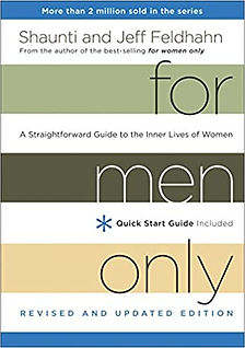 For Men Only.jpg
