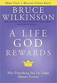 A Life God Rewards.jpg