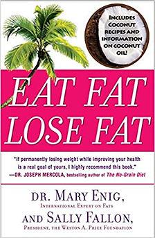 Eat Fat Lose Fat.jpg