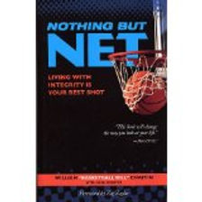 Nothing but Net.jpg