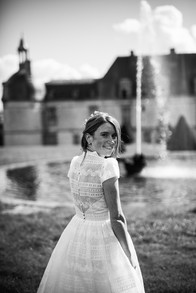 WEB-2021.09.29-AmélieCarlesPhotographies-072.jpg