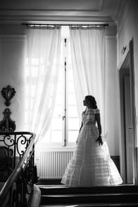 WEB-2021.09.29-AmélieCarlesPhotographies-042.jpg