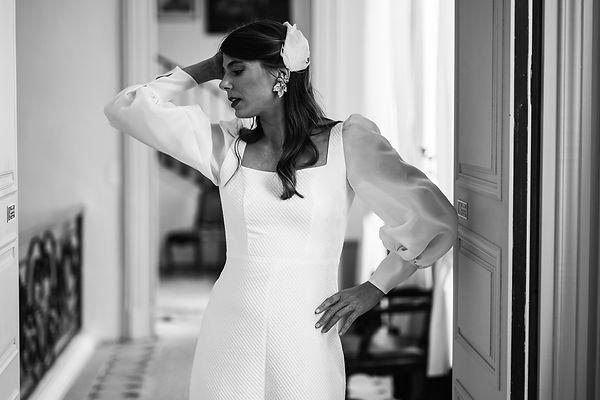 WEB-2021.09.29-AmélieCarlesPhotographies-270.jpg