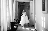 WEB-2021.09.29-AmélieCarlesPhotographies-033.jpg