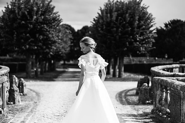 WEB-2021.09.29-AmélieCarlesPhotographies-321.jpg