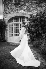 WEB-2021.09.29-AmélieCarlesPhotographies-250.jpg