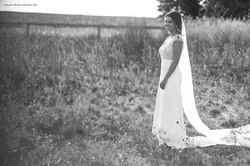 Photo @Elliot Bantman Wedding
