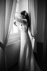 WEB-2021.09.29-AmélieCarlesPhotographies-282.jpg