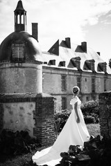 WEB-2021.09.29-AmélieCarlesPhotographies-387.jpg