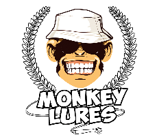 monkey-lures-logo.png
