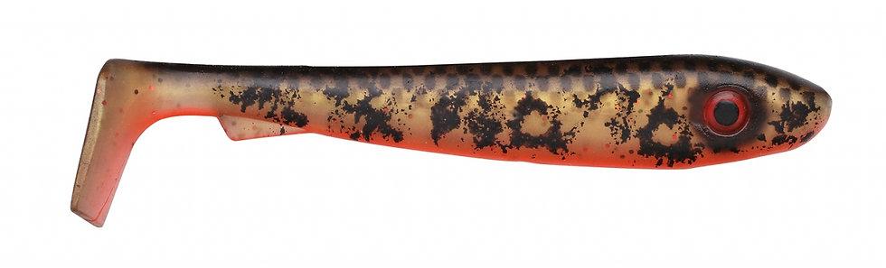 McRubber 21 cm Murrig Tånglake / Burbot