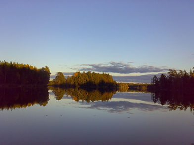 Ferienhaus Smaland Ferienhaus Schweden