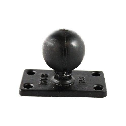 RAM Mount Holder Helix 5 C-Ball