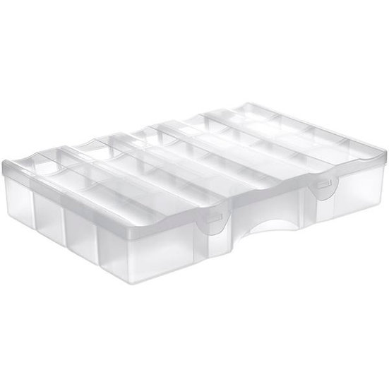 Orthex Lure Organizer Box Big