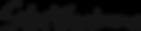 svartzonker black.png