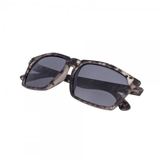 Ozolot Sunglasses Lynx