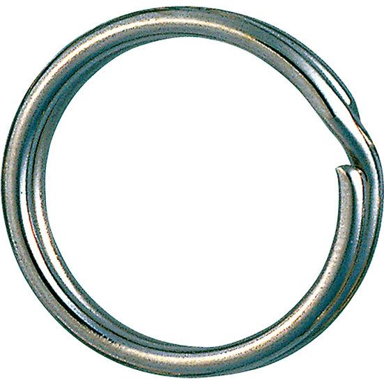 Sänger Split Ring