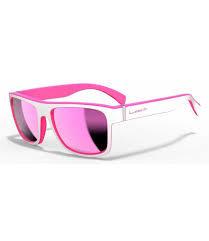 Leech Street-Pink