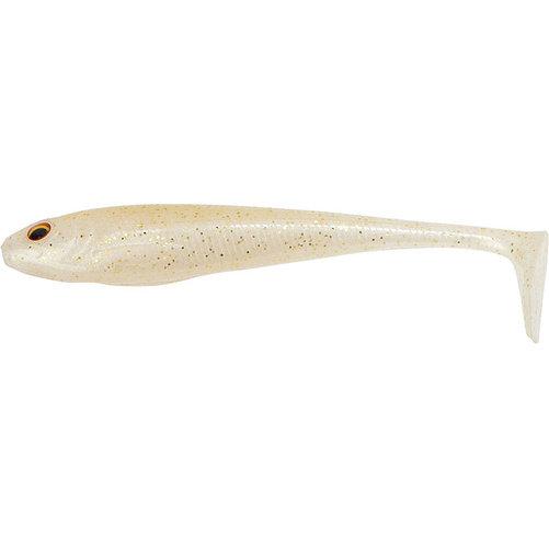 Daiwa Duckfin Shad UV Pearl