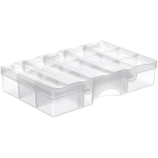 Orthex Lure Organizer Box Small
