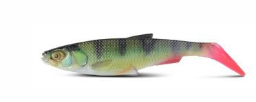 Iron Claw Belly Boy NG Nature 21cm Perch