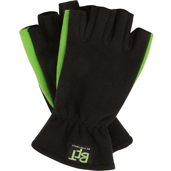 BFT Predator Fishing Glove