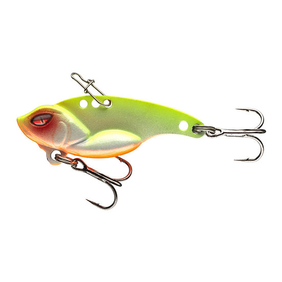 Daiwa Metal Vib - Yellow Pearl