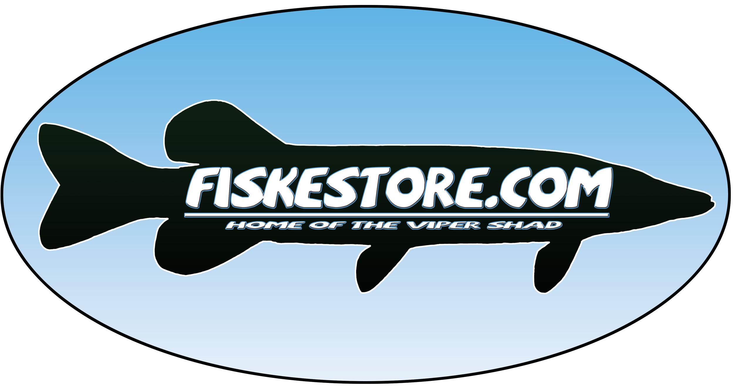 Storfisk fishing /& more K/öderfischbeh/älter Eimer f/ür K/öderfische mit Klappdeckel und Siebeinsatz