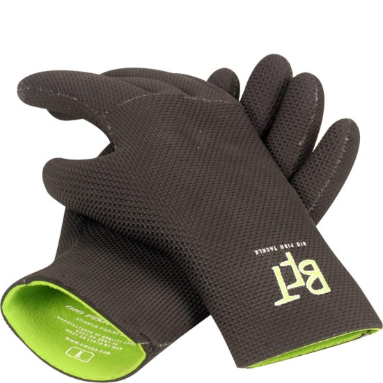 BFT Atlantic Fishing Glove