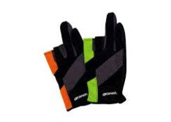 Owner Fishing Glove 9653